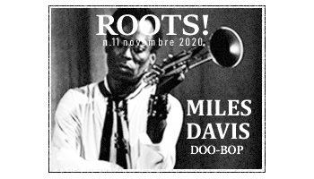 Roots! n.11 novembre 2020