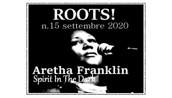 Roots! n.15 settembre 2020