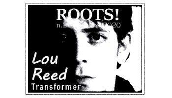 Roots! n.28 ottobre 2020