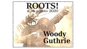 Roots! n.34 agosto 2020