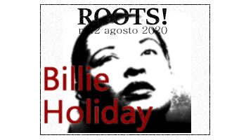 Roots! n.42 agosto 2020