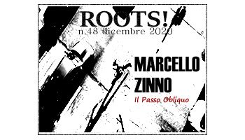 Roots! n.48 dicembre 2020
