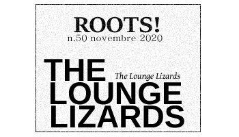 Roots! n.50 novembre 2020