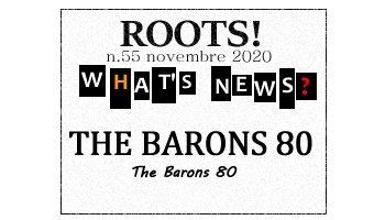 Roots! n. 55 novembre 2020
