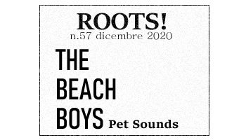 Roots! n.57 dicembre 2020