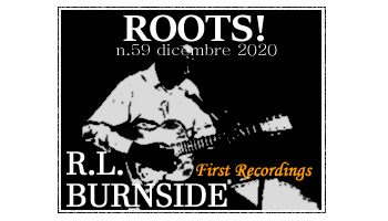 Roots! n.59 dicembre 2020