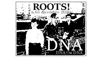 Roots! n.65 dicembre 2020