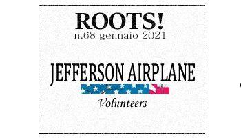 Roots! n.68 gennaio 2021