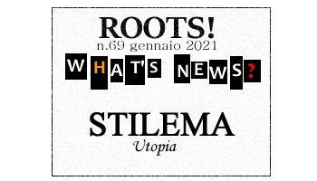Roots! n.69 gennaio 2021
