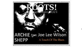 Roots! n.75 gennaio 2021