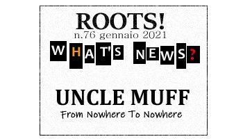 Roots! n.76 gennaio 2021