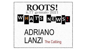 Roots! n.77 gennaio 2021