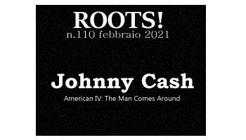 Roots! n.110 febbraio 2021