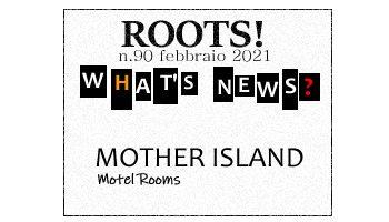 Roots! n.90 febbraio 2021