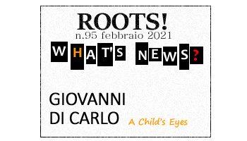 Roots! n.95 febbraio 2021