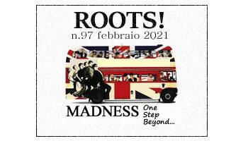 Roots! n.97 febbraio 2021