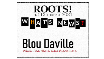Roots! n.113 marzo 2021