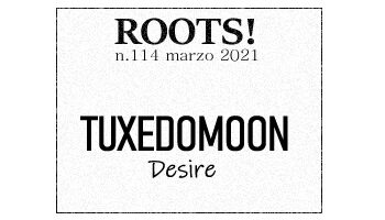 Roots! n.114 marzo 2021