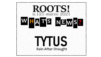 Roots! n.125 marzo 2021