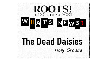 Roots! n.126 marzo 2021
