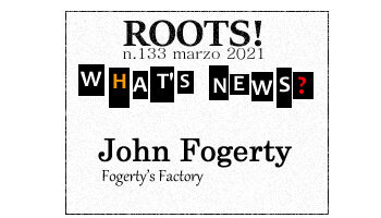 Roots! n.133 marzo 2021