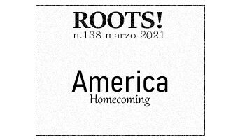 Roots! n.138 marzo 2021