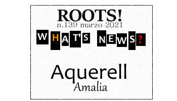 Roots! n.139 marzo 2021