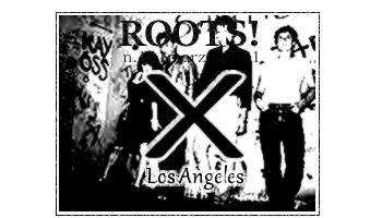 Roots! n.141 marzo 2021