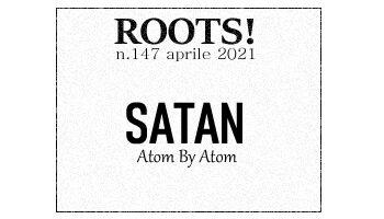 Roots! n.147 aprile 2021