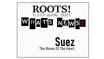 Roots! n.159 aprile 2021