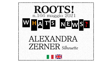 Roots! n.166 maggio 2021