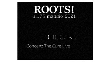 Roots! n.175 maggio 2021