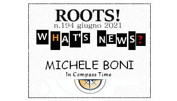 Roots! n.194 giugno 2021
