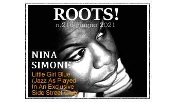 Roots! n.216 giugno 2021
