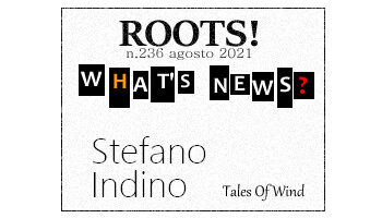 Roots! n.236 agosto 2021