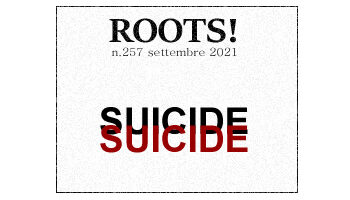 Roots! n.257 settembre 2021