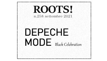 Roots! n.258 settembre 2021