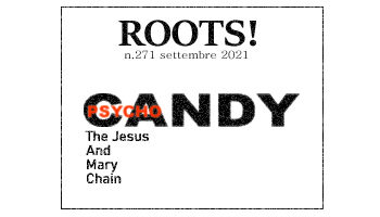 Roots! n.271 settembre 2021