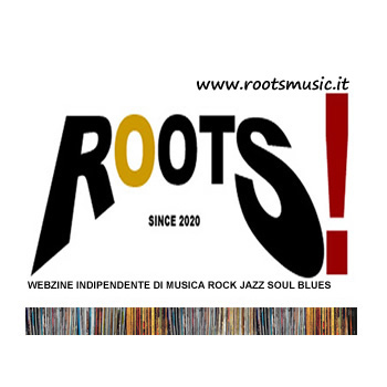 ROOTS!