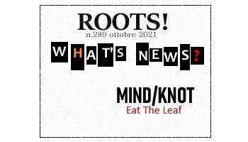 Roots! n.289 ottobre 2021