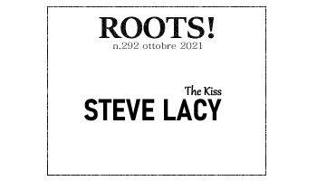 Roots! n.292 ottobre 2021
