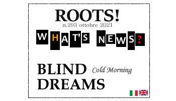 Roots! n.293 ottobre 2021