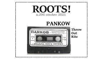 Roots! n.296 ottobre 2021